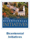 Hamilton Bicentennial Initiatives