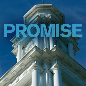 Promise - Overall