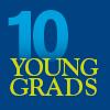 Ten Young Grads