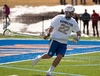 Hamilton College men's lacrosse player Mike Fiacco '13 (Fayetteville, N.Y./Jamesville-Dewitt HS) has been selected to play in the 2013 U.S. Intercollegiate Lacrosse Association/LaxWorld Division III Senior North-South Game.