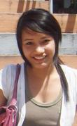 Akritee Shrestha '13