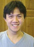 Levitt Fellow Li Qi '03