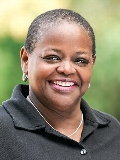 Phyllis Breland, Director of Opportunity Programs & Interim Director, Diversity & Inlcusion