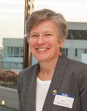Mary Bonauto '83 H'05