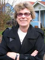 Mary-Kay Gamel