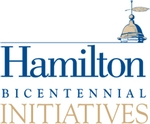 Bicentennial Initiatives Logo