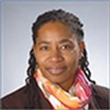 Professor Paula Johnson