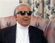 George Shearing H'94