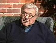 Milton F. Fillius, Jr. '44, GP '02, H'96