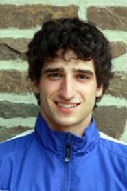 Andrew Mandelbaum '16