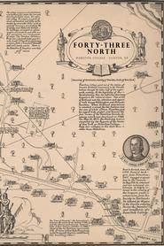 <em>Forty-Three North</em>