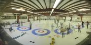 The Utica Curling Club