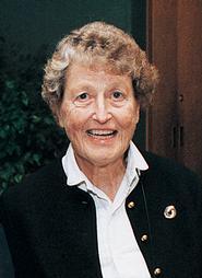 Ellie Wertimer