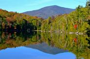 Executive Director at Protect the Adirondacks to Lecture