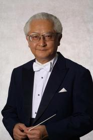 Kazuyoshi Akiyama