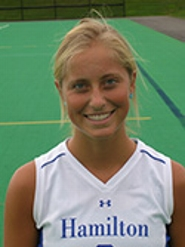 Kate Anderson '16