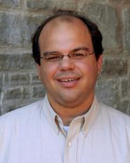 Armando Bayolo