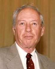 Russell Blackwood