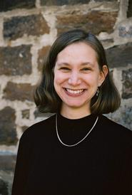 Jennifer Borton