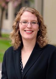 Carolyn Carpan