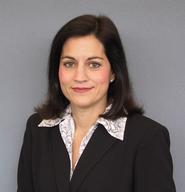 Christine Laine '83