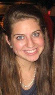 Courtney Kollmer '10