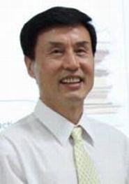 De Bao Xu