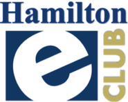 Entrepreneur Club Travels to NYC Hamilton Venture Network Event