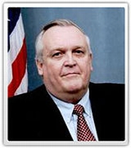 Earl E. Devaney
