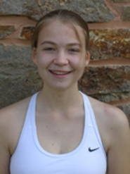 Rachel Friedman '15