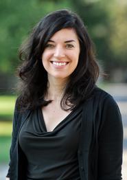 Christiane Gannon