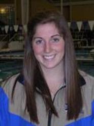 Megan Gibbons '12