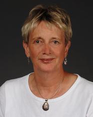 Barbara Gold