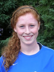 Emily Grund '15