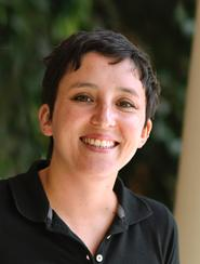 Virginia Gutierrez-Berner