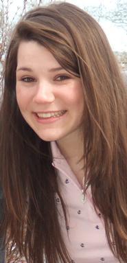 Meg Herman '09