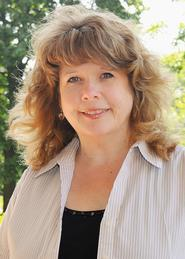 Janet Simons