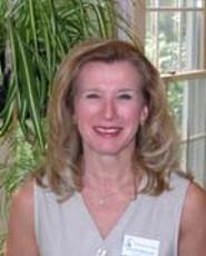 Jeannine Murtaugh