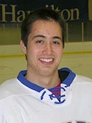 Drew Jelinek '13