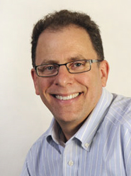 Rob Kantrowitz '82