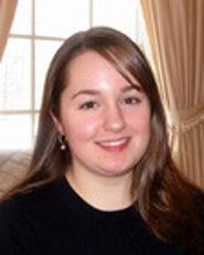 Kara Novak '08