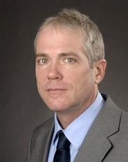 Neal Keating