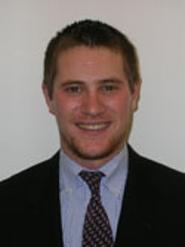 Bryan Kelly '12