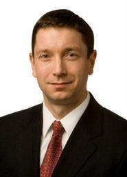 Jeffrey Kingsley '96