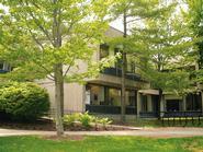 Kirner-Johnson Building