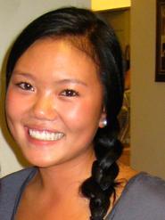 Lauren Howe '13