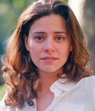 Author Ariel Levy Explores Culture of Female Chauvinist Pigs