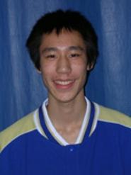 Joseph Lin '15
