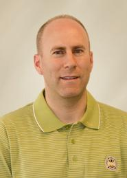 Marc Simon '94