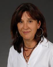 Martine Guyot-Bender